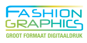 Fashion Graphics